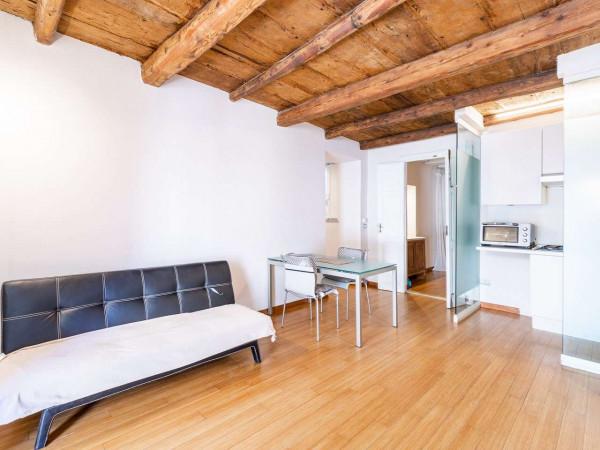 Appartamento in vendita a Torino, 67 mq - Foto 13
