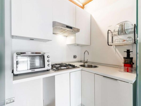 Appartamento in vendita a Torino, 67 mq - Foto 18