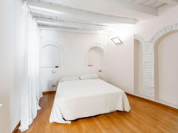 Appartamento in vendita a Torino, 67 mq - Foto 12