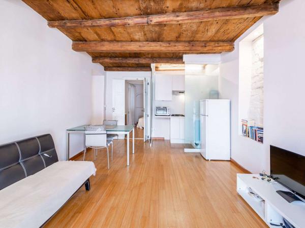 Appartamento in vendita a Torino, 67 mq - Foto 14