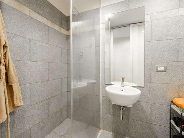 Appartamento in vendita a Torino, 67 mq - Foto 5