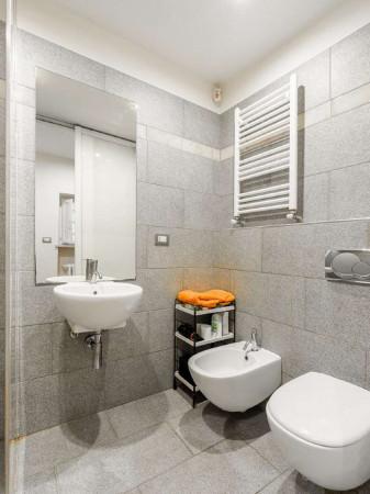 Appartamento in vendita a Torino, 67 mq - Foto 9