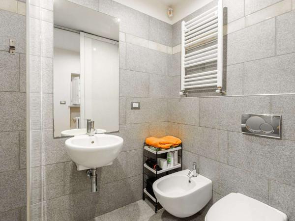 Appartamento in vendita a Torino, 67 mq - Foto 6