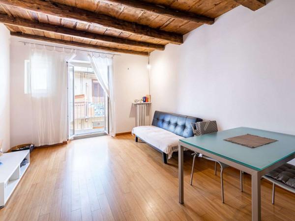 Appartamento in vendita a Torino, 67 mq - Foto 16