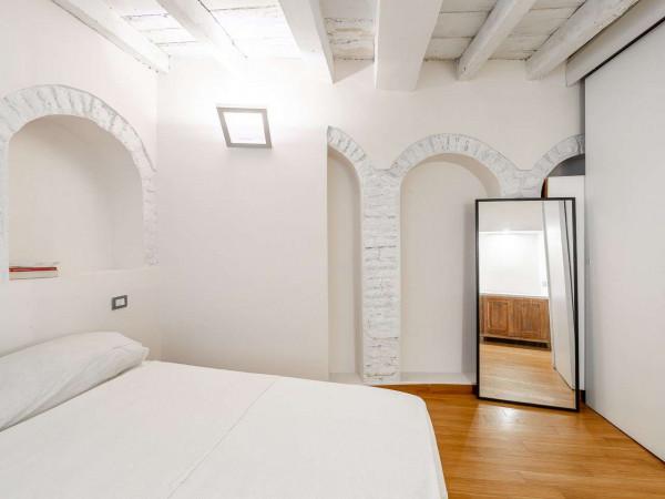 Appartamento in vendita a Torino, 67 mq - Foto 11
