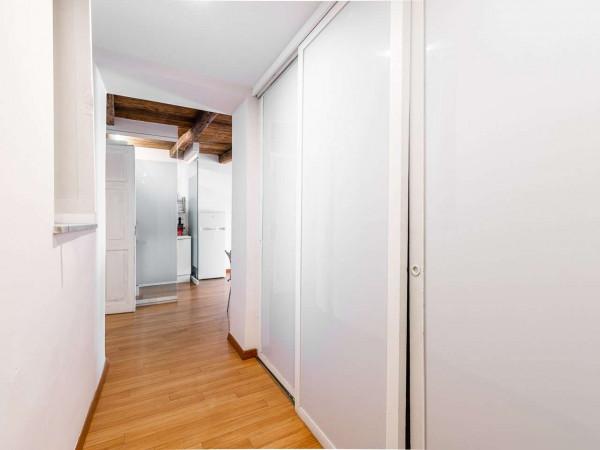 Appartamento in vendita a Torino, 67 mq - Foto 7