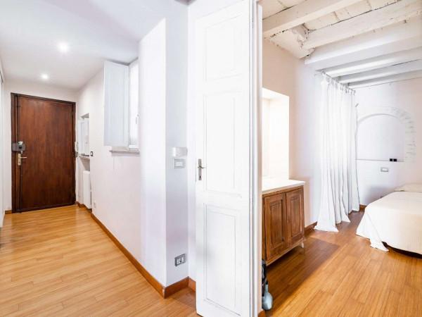 Appartamento in vendita a Torino, 67 mq - Foto 15