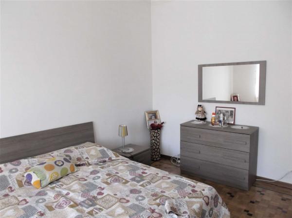 Appartamento in vendita a Venaria Reale, 105 mq