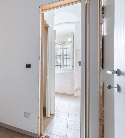 Appartamento in vendita a Torino, 95 mq - Foto 3