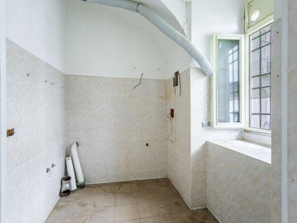 Appartamento in vendita a Torino, 95 mq - Foto 10