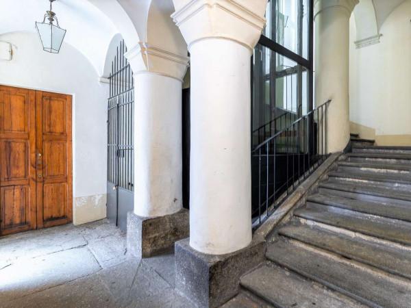 Appartamento in vendita a Torino, 95 mq - Foto 1