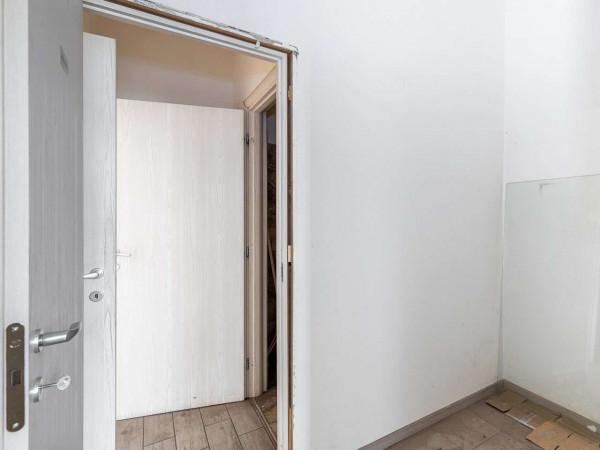 Appartamento in vendita a Torino, 95 mq - Foto 9