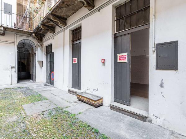 Appartamento in vendita a Torino, 95 mq - Foto 6