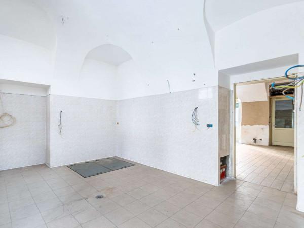 Appartamento in vendita a Torino, 95 mq - Foto 13