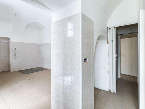 Appartamento in vendita a Torino, 95 mq - Foto 8