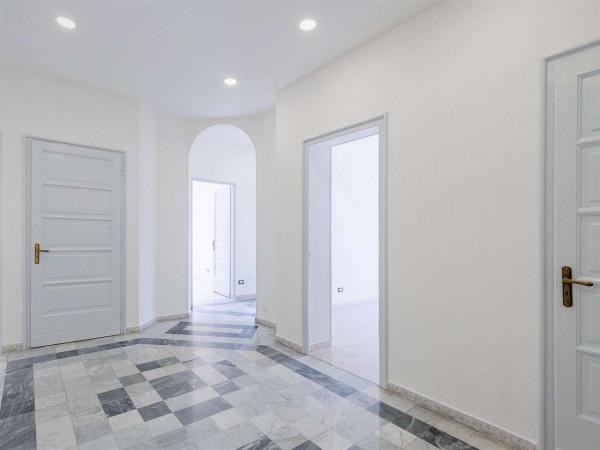 Appartamento in vendita a Torino, 120 mq - Foto 17