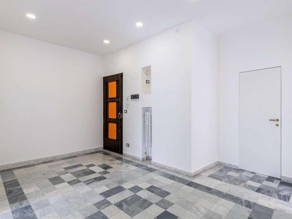 Appartamento in vendita a Torino, 120 mq - Foto 16