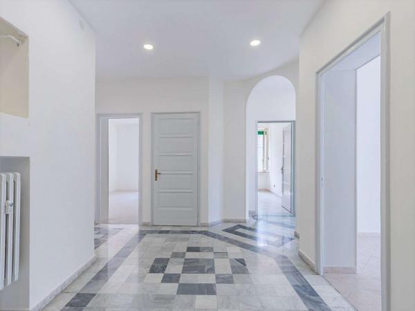 Appartamento in vendita a Torino, 120 mq - Foto 14