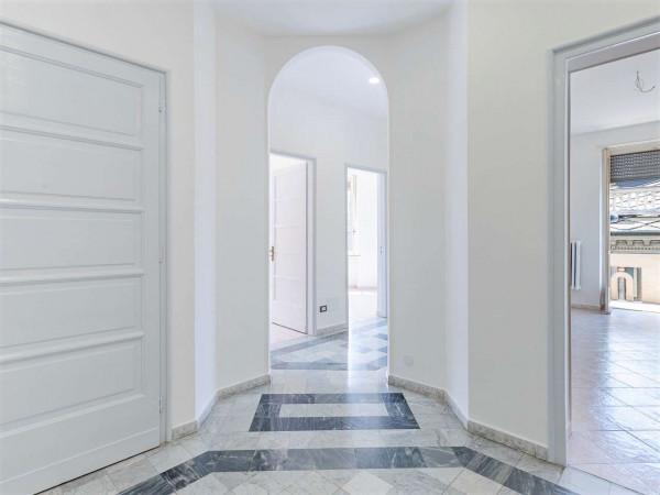 Appartamento in vendita a Torino, 120 mq - Foto 15