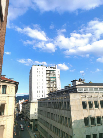 Appartamento in vendita a Torino, 120 mq - Foto 19