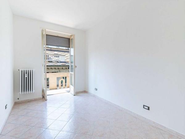 Appartamento in vendita a Torino, 120 mq - Foto 13