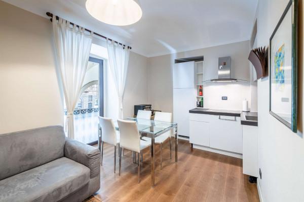 Appartamento in vendita a Torino, Arredato, 65 mq - Foto 18