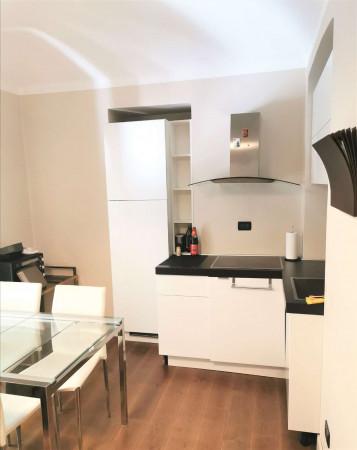 Appartamento in vendita a Torino, Arredato, 65 mq - Foto 17