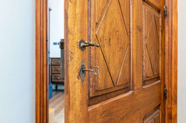 Appartamento in vendita a Torino, Arredato, 65 mq - Foto 14