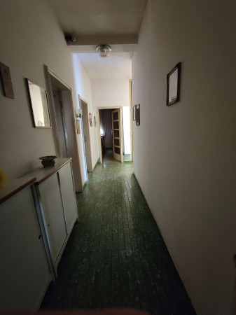 Villa in vendita a Monte Cremasco, Residenziale, Con giardino, 260 mq - Foto 21