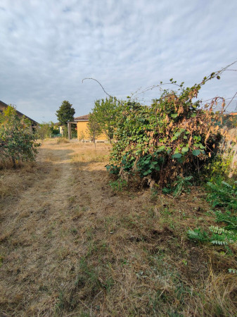 Villa in vendita a Monte Cremasco, Residenziale, Con giardino, 260 mq - Foto 8