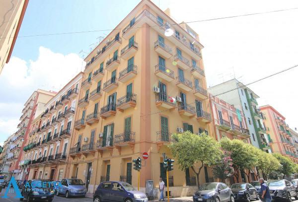 Appartamento in vendita a Taranto, Tre Carrare - Battisti, 83 mq - Foto 4