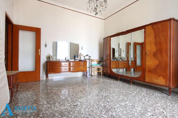 Appartamento in vendita a Taranto, Tre Carrare - Battisti, 83 mq - Foto 17