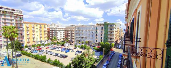 Appartamento in vendita a Taranto, Tre Carrare - Battisti, 83 mq - Foto 18
