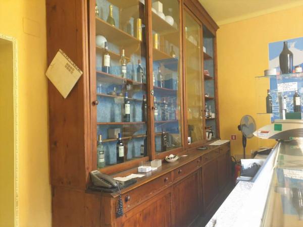 Locale Commerciale  in vendita a Torino, 100 mq - Foto 8