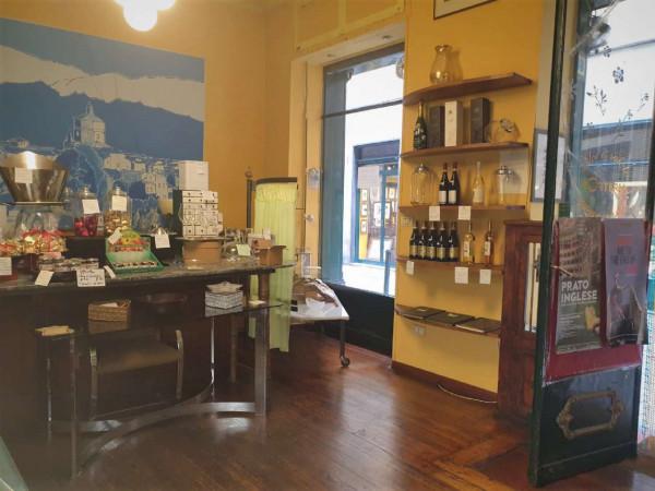 Locale Commerciale  in vendita a Torino, 100 mq - Foto 14