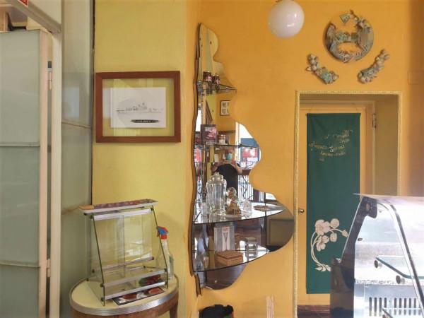Locale Commerciale  in vendita a Torino, 100 mq - Foto 15