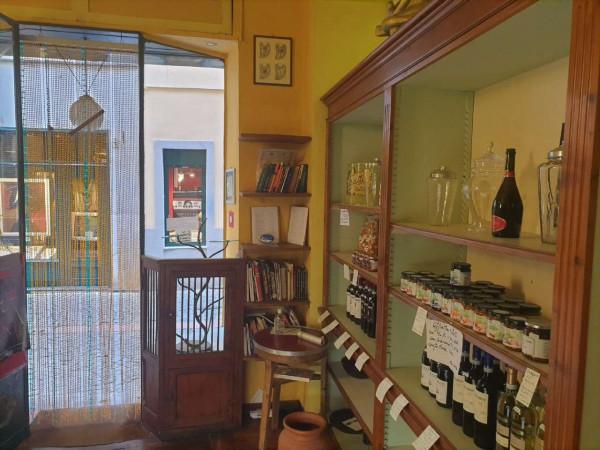 Locale Commerciale  in vendita a Torino, 100 mq - Foto 7