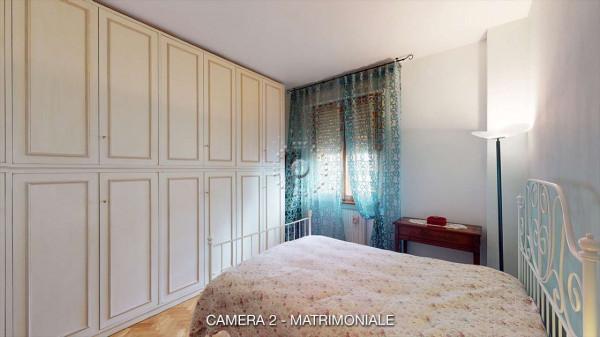 Appartamento in vendita a Firenze, 110 mq - Foto 8