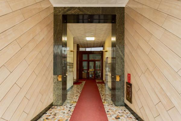 Appartamento in vendita a Milano, Gambara, 85 mq - Foto 7