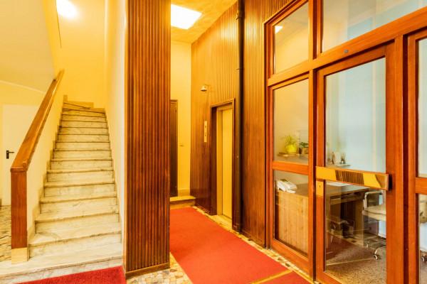 Appartamento in vendita a Milano, Gambara, 85 mq - Foto 6
