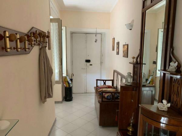 Appartamento in vendita a Somma Vesuviana, 150 mq - Foto 19