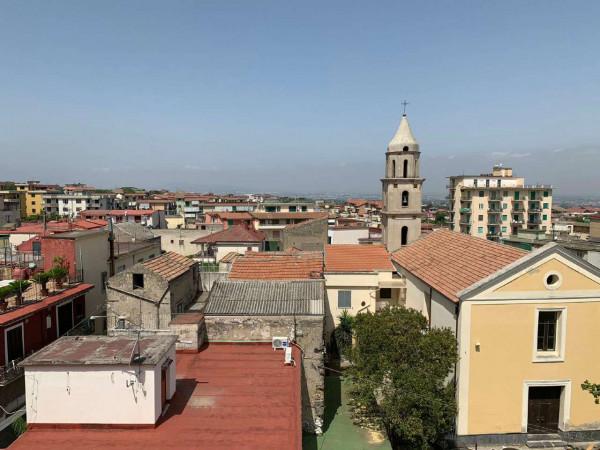 Appartamento in vendita a Somma Vesuviana, 150 mq - Foto 20