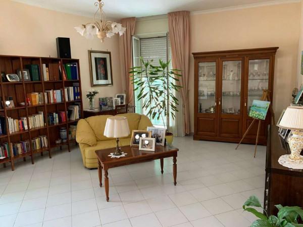 Appartamento in vendita a Somma Vesuviana, 150 mq - Foto 17