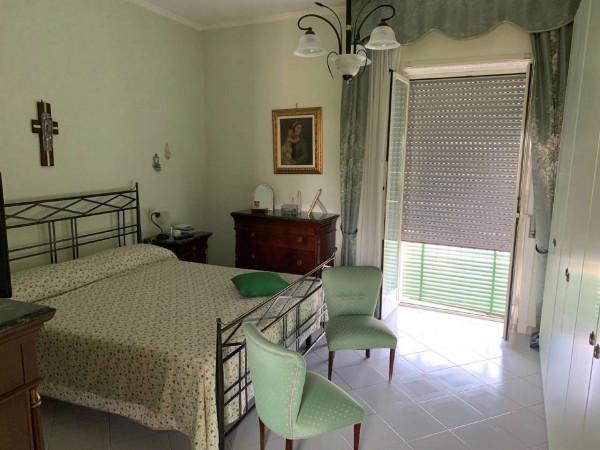 Appartamento in vendita a Somma Vesuviana, 150 mq - Foto 12
