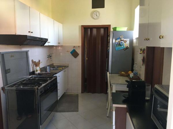 Appartamento in vendita a Somma Vesuviana, 150 mq - Foto 5