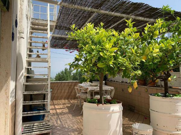 Appartamento in vendita a Somma Vesuviana, 150 mq - Foto 21