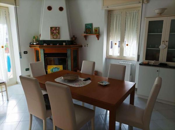 Appartamento in vendita a Somma Vesuviana, 150 mq - Foto 2