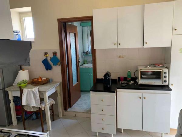Appartamento in vendita a Somma Vesuviana, 150 mq - Foto 15