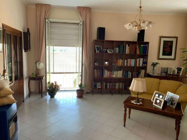 Appartamento in vendita a Somma Vesuviana, 150 mq - Foto 16