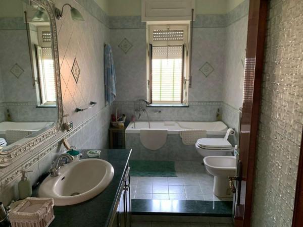 Appartamento in vendita a Somma Vesuviana, 150 mq - Foto 10